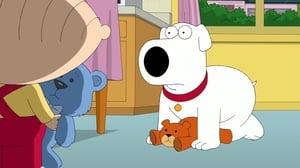 Family Guy: 12×3