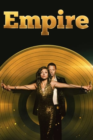 Empire 6ª Temporada Torrent (2019) Dual Áudio / Legendado