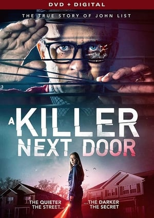 Image A Killer Next Door