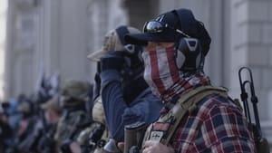 Watch S40E7 - Frontline Online