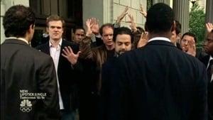 Law & Order Season 18 Episode 12
