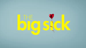 The Big Sick (2017), Online Subtitrat