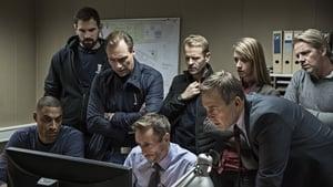 Bajo la superficie (Temporada 1) Torrent