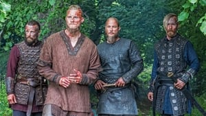 Vikings Season 4 Episode 6
