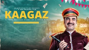 Kaagaz (2021) Hindi WEB-DL 720p
