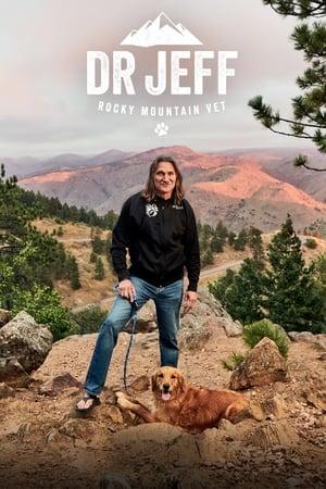 Dr. Jeff: Rocky Mountain Vet – Season 7
