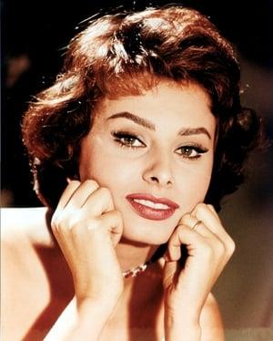 Películas Torrent de Sophia Loren
