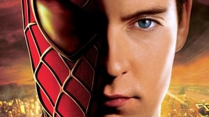 Spider-Man 2: Making the Amazing, Online Subtitrat