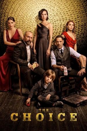 Babil – Alegerea TV Episodul 26 – 27 thumbnail