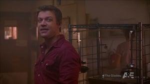 The Glades Season 3 Episode 1