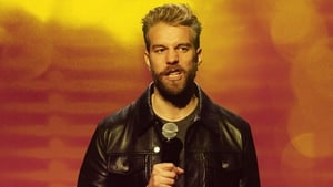 Anthony Jeselnik: Fire in the Maternity Ward
