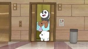 We Bare Bears Season 1 Episode 20