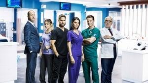 Médicos, línea de vida (2020)