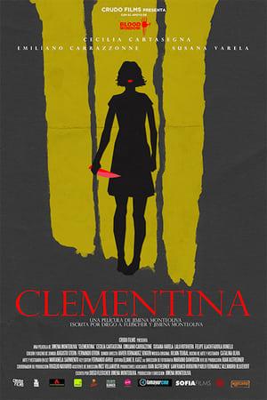 Clementina-Susana Varela
