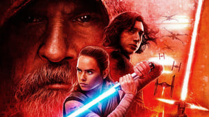 Star Wars- The Last Jedi (2017) Hindi Dubbed