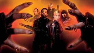 Fantasmi da Marte – Ghosts of Mars (2001), [DVD9 – Ita Eng Esp – MultiSub]