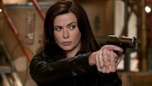Torchwood Season 4 Episode 10