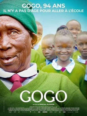 Watch Gogo Full Movie
