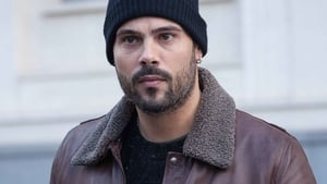 Gomorra – La serie Season 3 Episode 2