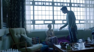 The Magicians: 1×8