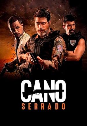 Cano Serrado Torrent, Download, movie, filme, poster