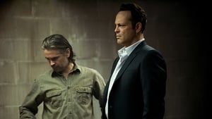 True Detective Season 2 Episode 8 Watch Online