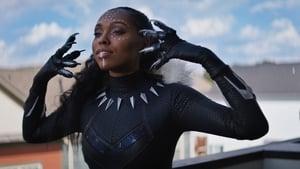 Marvel's 616 Season 1 Episode 5