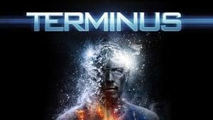 Terminus Legendado Online