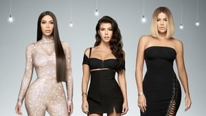 Keeping Up With the Kardashians, Season 16 picture