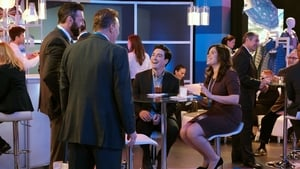 Superstore: 4×8