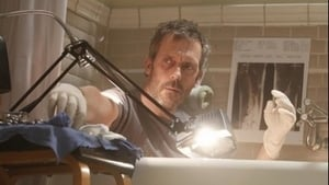 House Season 7 Episode 22