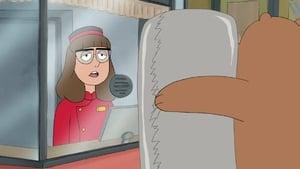 We Bare Bears Season 1 Episode 6