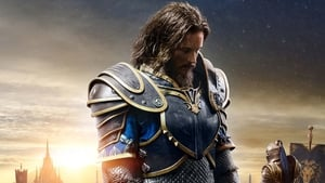 Warcraft El origen BRrip 1080p (2016) Latino Online
