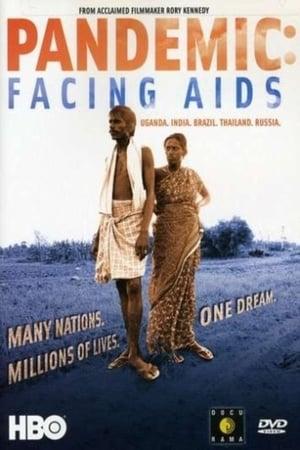 Pandemic: Facing AIDS (2003)