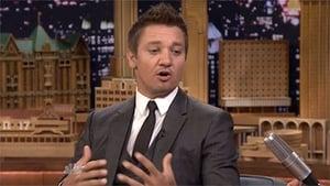 The Tonight Show Starring Jimmy Fallon Season 1 Episode 139