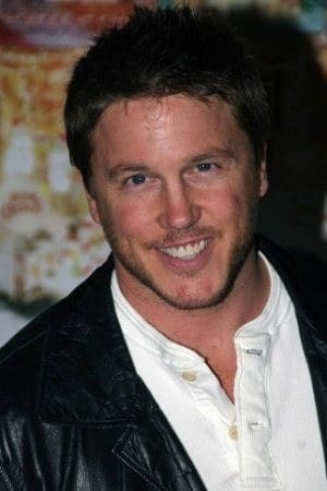 Películas Torrent de Lochlyn Munro