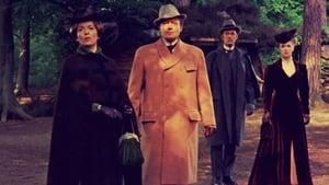 Δράκουλας: Ο Άρχων του Σκότους / Dracula: Prince of Darkness (1966) online ελληνικοί υπότιτλοι