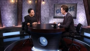 The Opposition with Jordan Klepper Season 1 :Episode 113  Yamiche Alcindor