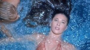 Mako – Einfach Meerjungfrau Staffel 2 Folge 13