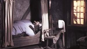 Rotkäppchen (1962)