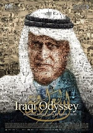 Iraqi Odyssey-Azwaad Movie Database