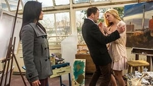 Elementary Season 1 Episode 23
