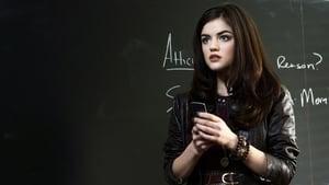 Episodio HD Online Pequeñas mentirosas Temporada 1 E1 Piloto