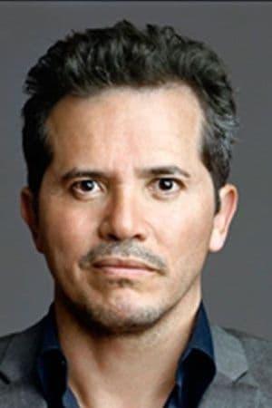 John Leguizamo isClown / Violator