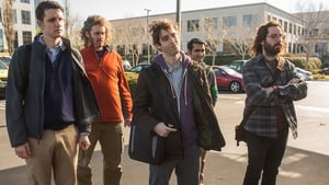 Silicon Valley 2×10