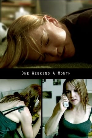One Weekend a Month