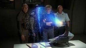 Stargate SG-1 Saison 7 Episode 12