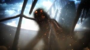 Kabaneri of the Iron Fortress Season 1 Episode 5