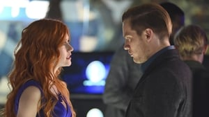Shadowhunters 1×10
