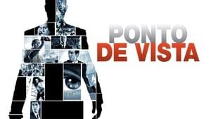 poster Vantage Point